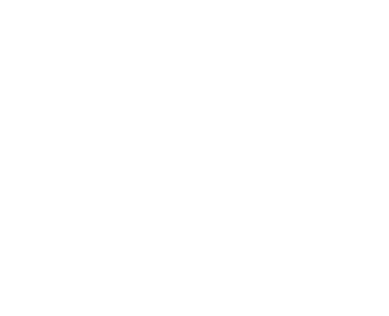 Expertise Best Bridal Salons in Atlanta