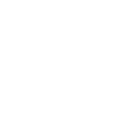 Modern Luxury Atlanta Diamond Wedding Awards 2020 Winner